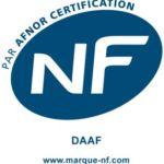 NF-DAAF-logo-couleur