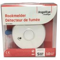 detecteur-fumee-angeleye-SB5-AE-BNLR-face-packaging