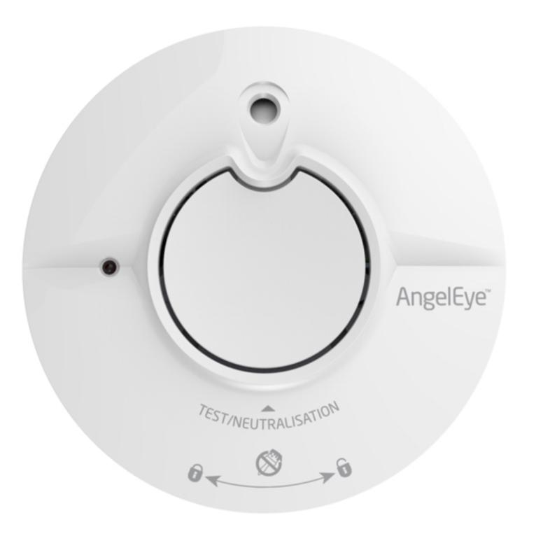 detecteur-fumee-angeleye-fireangel-ingenious-ST-AE-625-FR-face