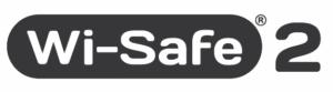 angeleye-fireangel-interconnexion sans fil WiSafe2-logo