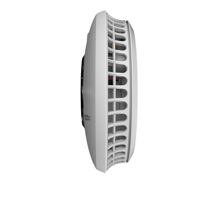 detecteur-fumee-connecte-angeleye-fireangel-wisafe2-WST-AE630-BNLR-sans-fil-profil