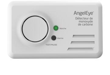 detecteur-monoxyde-carbone-angeleye-fireangel-access-CO-AE-9B-FR-face