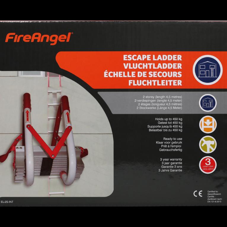 echelle-evacuation-angeleye-fireangel-EL-2S-EUR face-pack